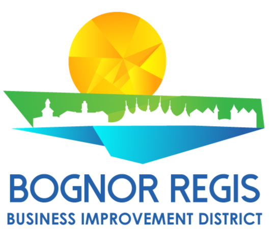 bognor-regis-bid-logo