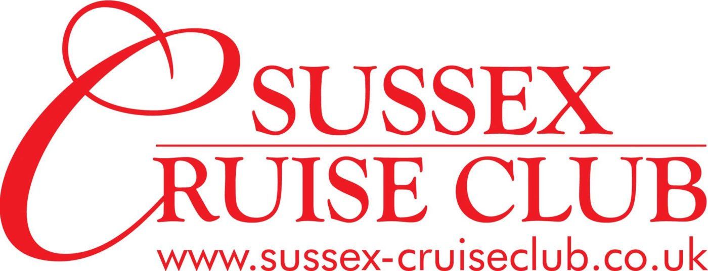 Sussex Cruise Club Bognor Regis