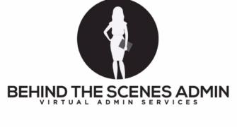 Admin services for small businesses in and around Bognor Regis, West Sussex
