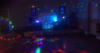 Wedding DJ in Bognor Regis West Sussex
